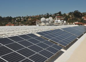 Solar renewable energy credits rooftop energysage