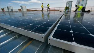 solar panel quality and performance energysage