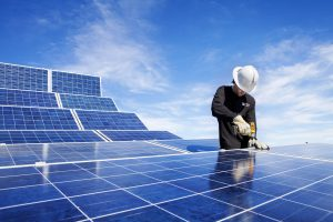 solar panel roof angle energysage