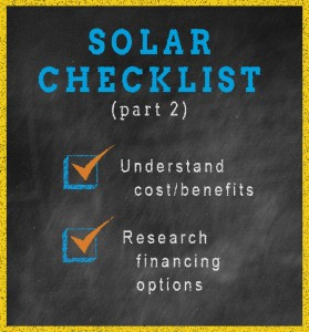 solar-checklist2