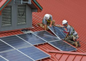 third party solar panel leasing with energysage