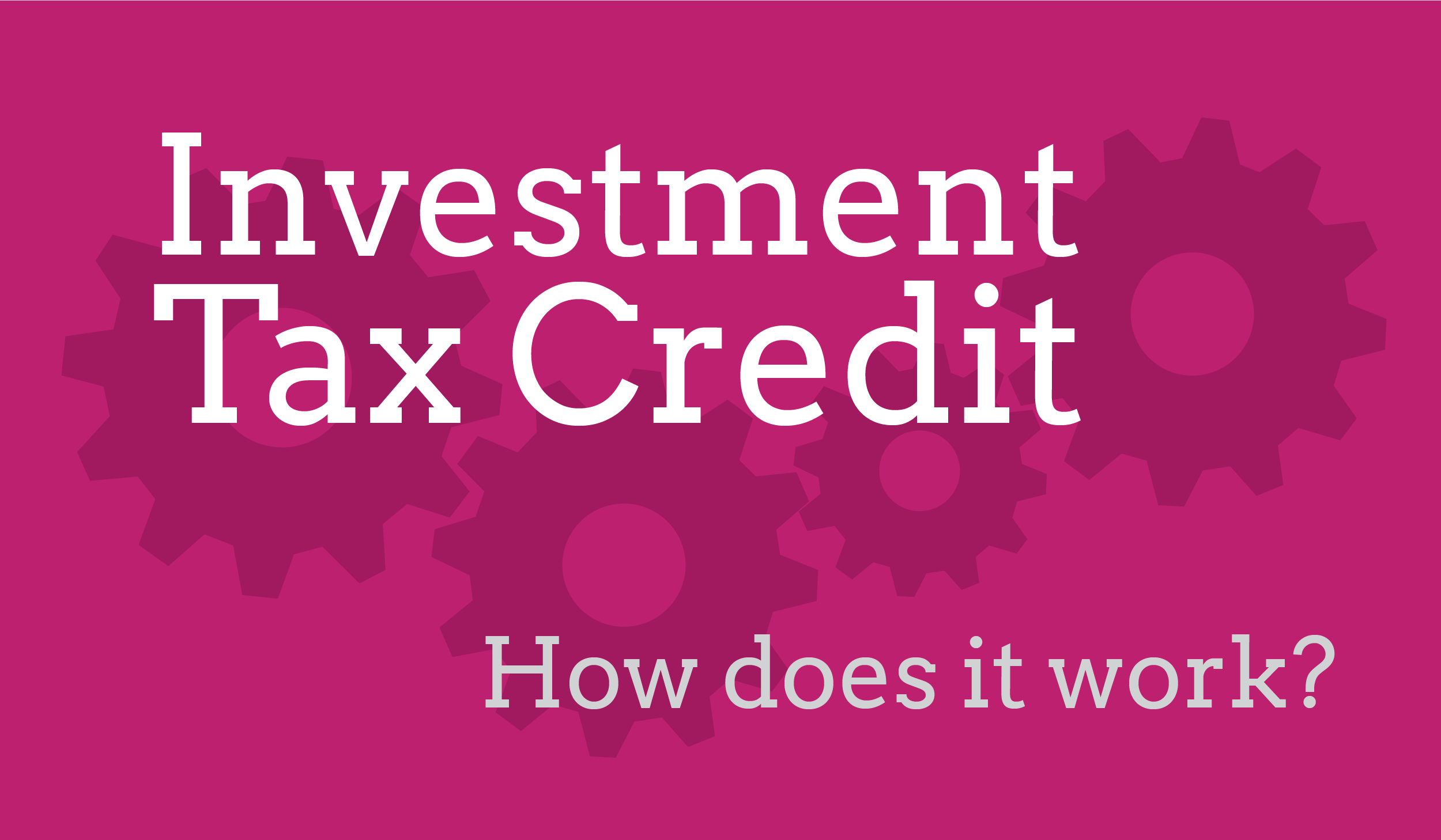 Does the solar investment tax credit carry forward energysage what happens if your tax liability is too small to claim the investment tax credit for solar falaconquin