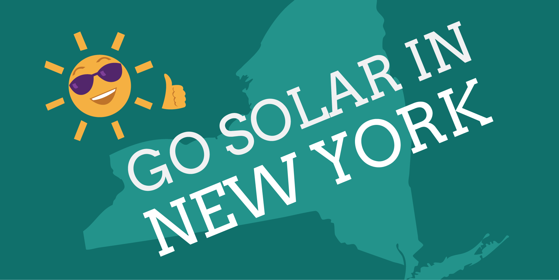 new york solar tax credit graphic energysage