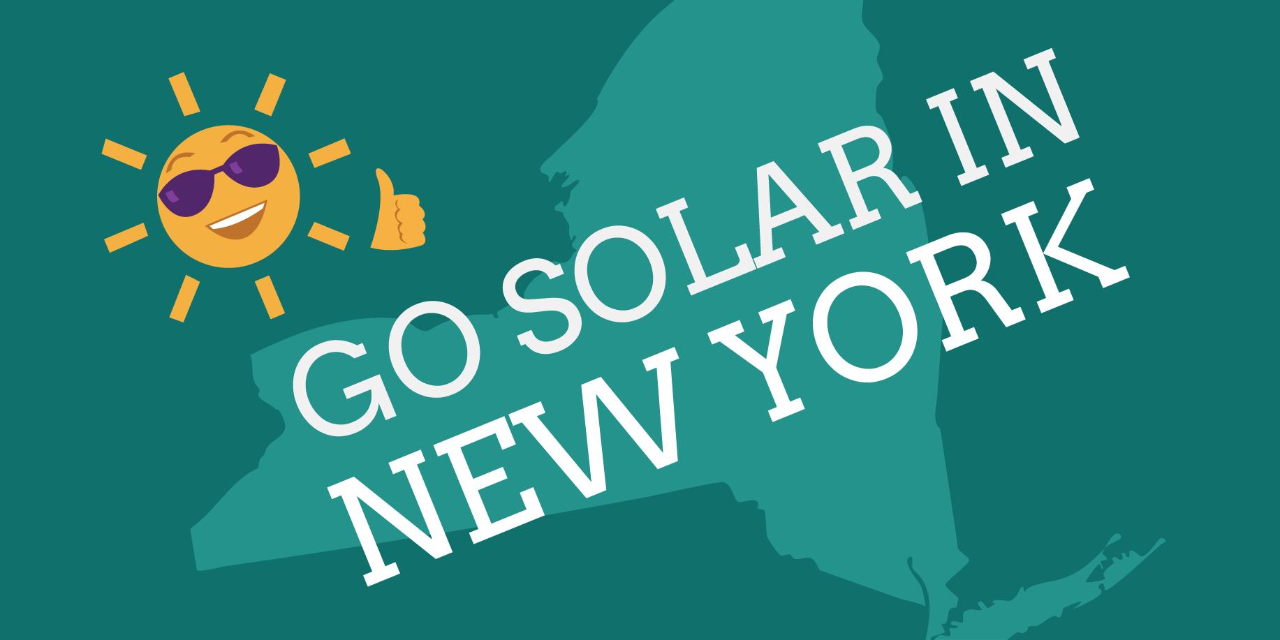 Understanding Solar Tax Credit Ny Energysage