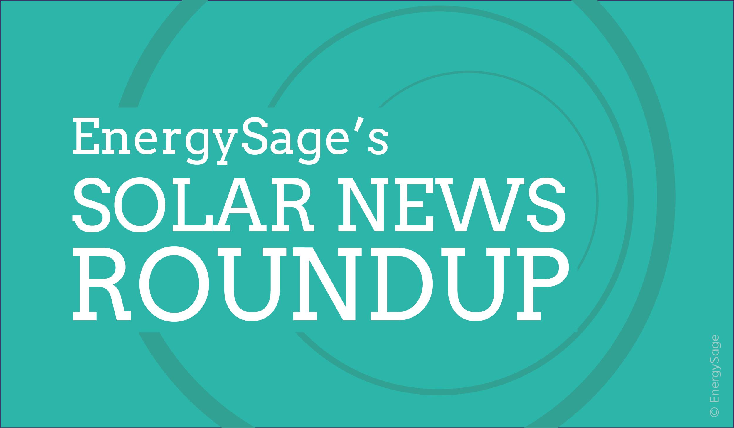 ES_solar_roundup_blog3