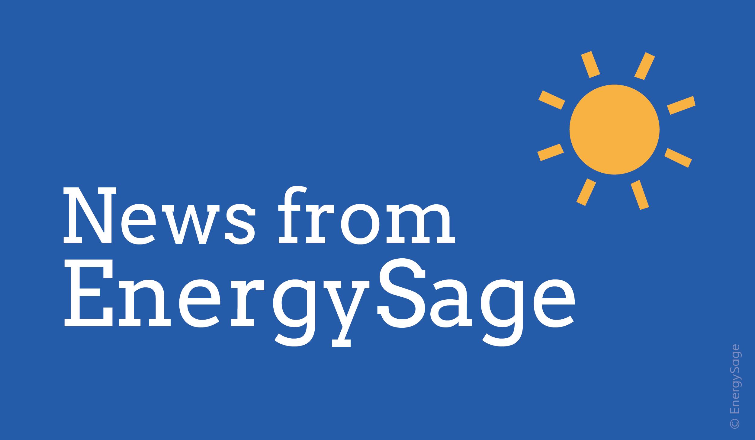 ES_News-blog4