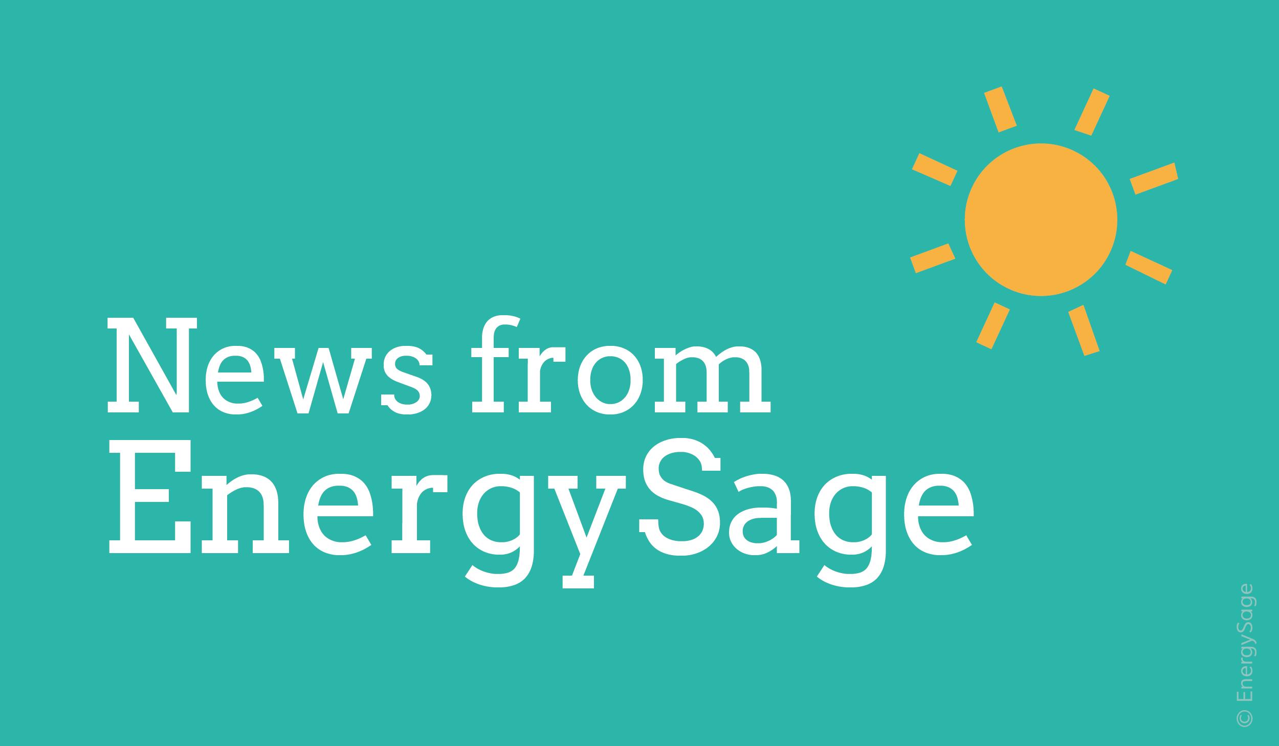 ES_News-blog3png