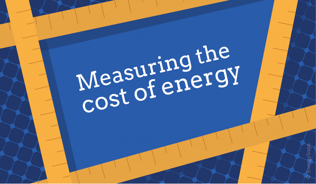 Measuring_Cost_Of_Energy_BlogSize
