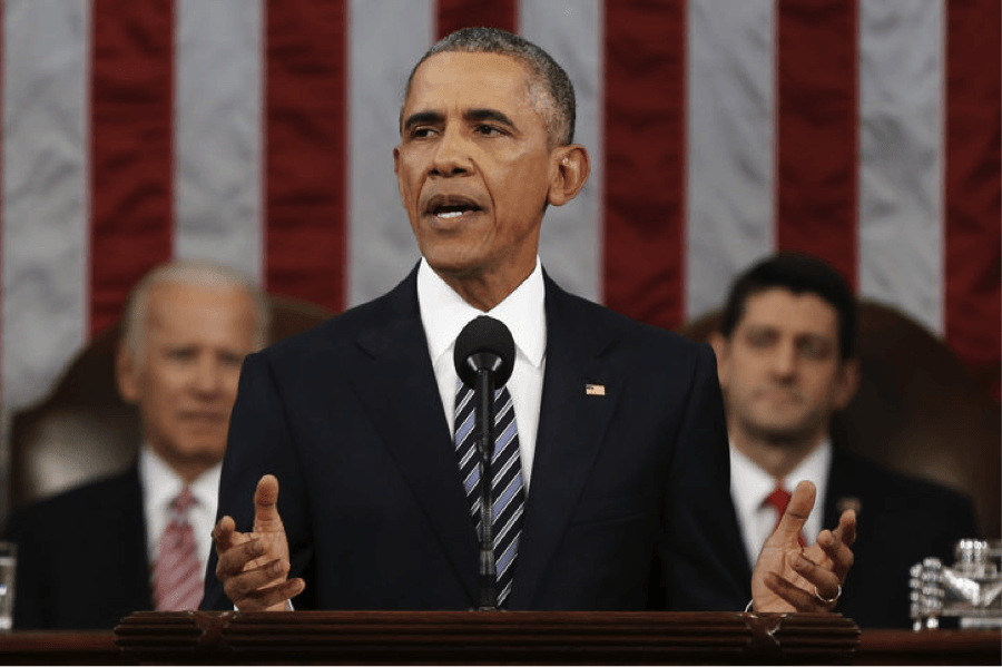 Obama solar job creation EnergySage