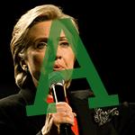 Clinton renewable energy grade