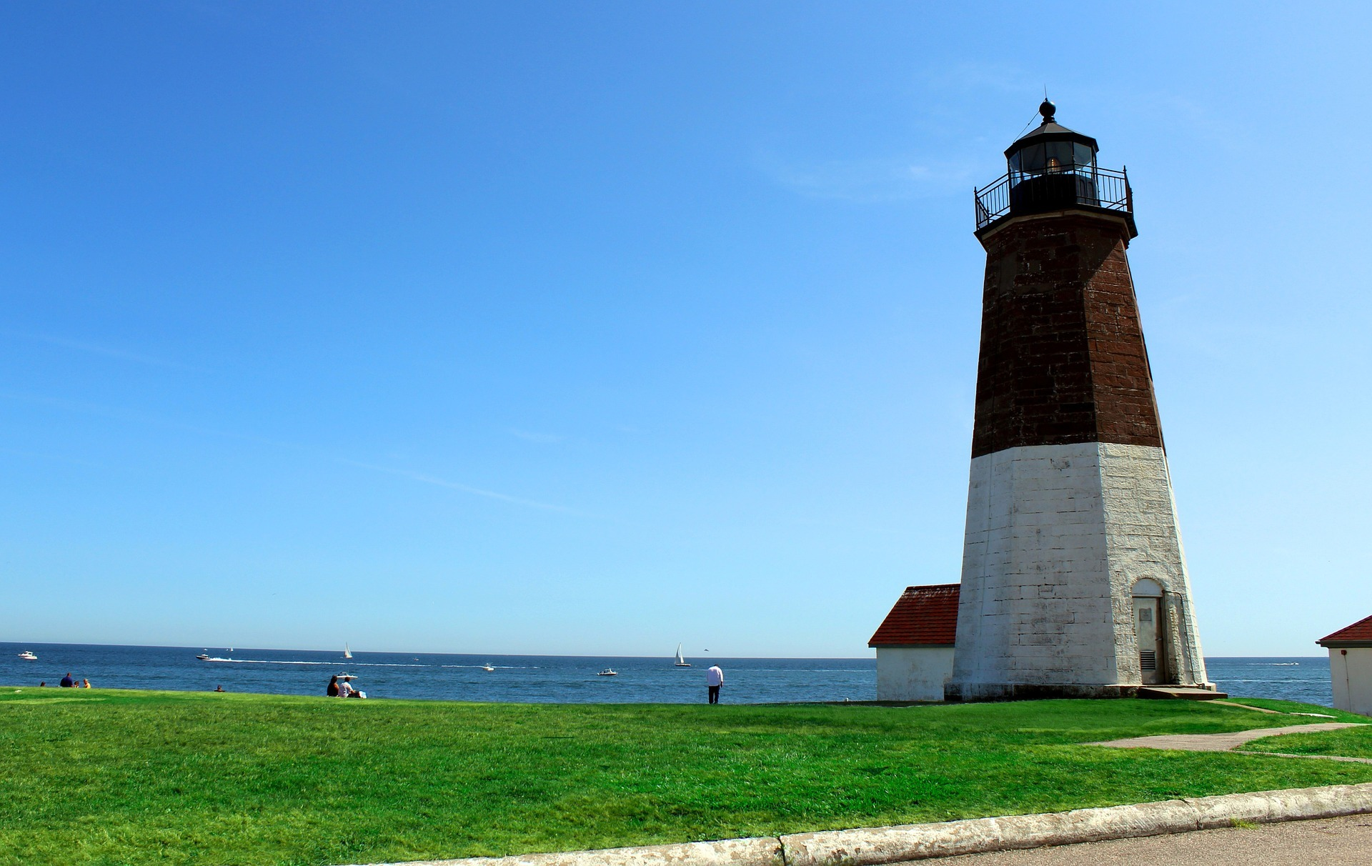 National Grid Rhode Island solar marketplace EnergySage