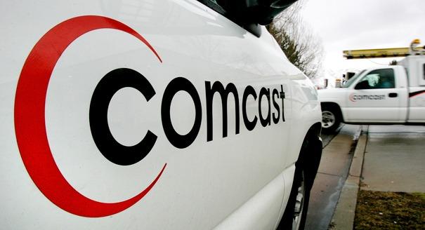 comcast sunrun partnership explained by EnergySage