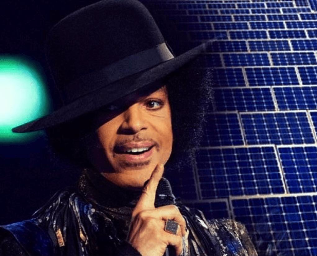 prince solar investor