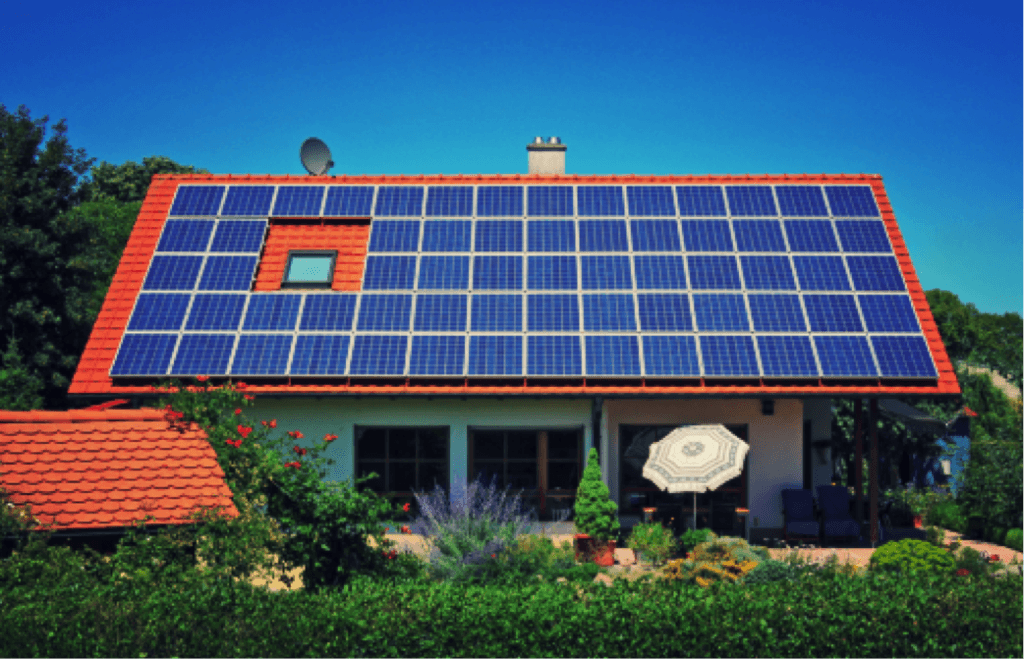 solar_panels_on_home