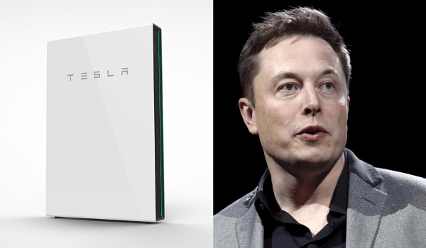 2016 Tesla Powerwall review
