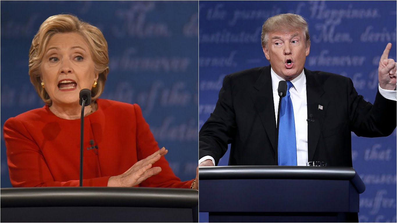 trump-clinton-debate-solar-energy