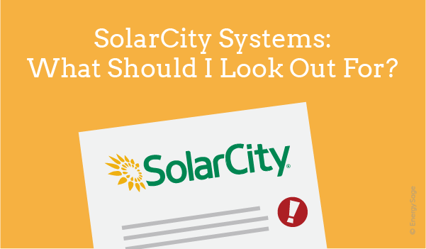top solarcity complaints and issues graphics