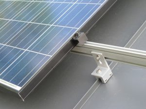 2017 Best Solar Mounting Systems Unirac Vs Quick Mount Vs