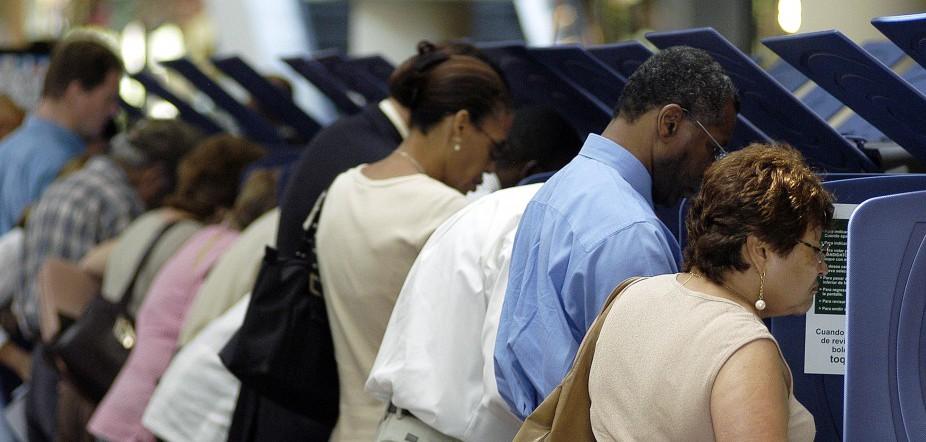 florida voters solar amendment