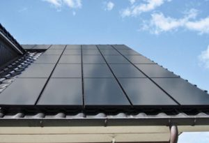 frameless-solar-panels