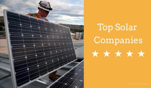 Solar Installers Archives Solar News