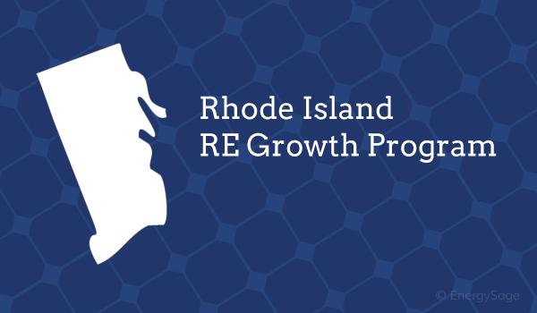 Rhode Island solar pbi