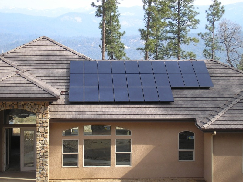 Installed Cost Of Solar Panels Archives Solar News