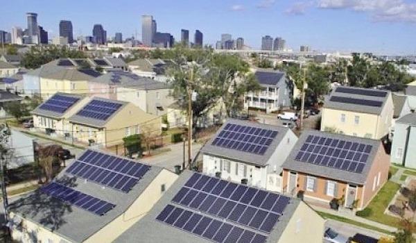 Do Solarize Programs Make Sense in 2019? | EnergySage