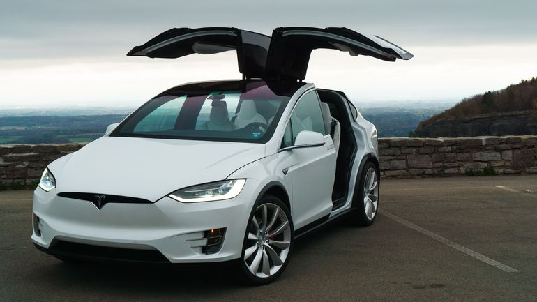 How Much Does a Tesla Car Actually Cost in 2018? | EnergySage