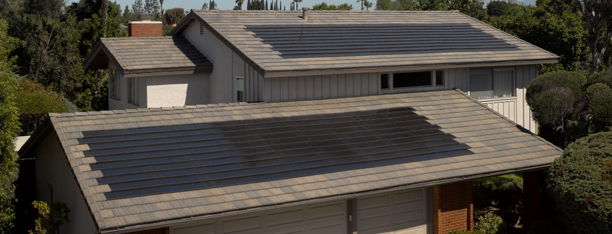 2018 Certainteed Solar Shingles Review Solar Roof