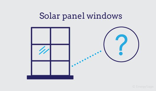 fashion blinds solar velux buy panel blackout dsl remote