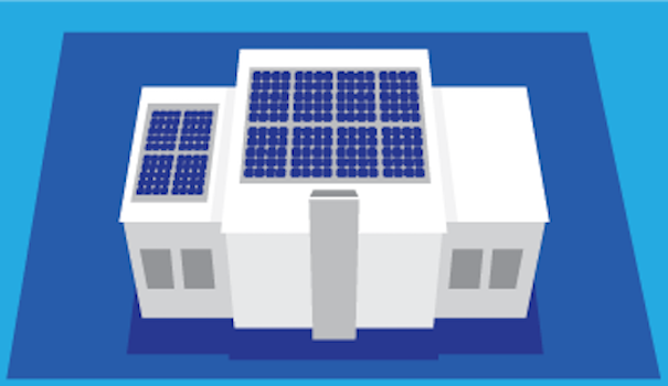 Solar System Design: How it Works in 2019 | EnergySage