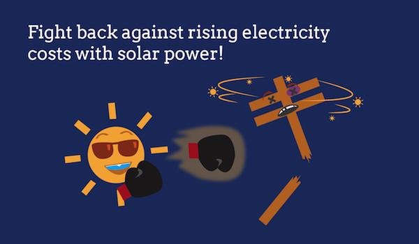 Should I Use Solar Panels To Power Grow Lights Energysage
