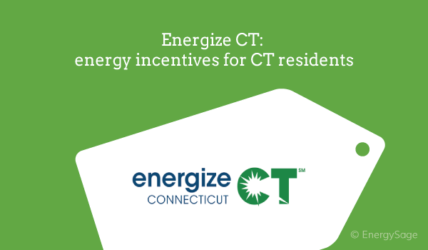Energize Ct Rebates Energy Efficiency Upgrades For 2019