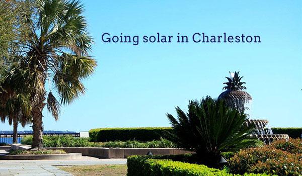 2018 cost of solar panels in charleston sc energysage for How do i get to charleston south carolina