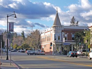 going solar in los gatos