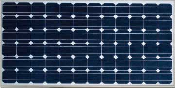 How To Make Solar Panels More Efficient In 2017 Energysage
