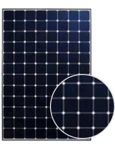 sunpower e series for sale