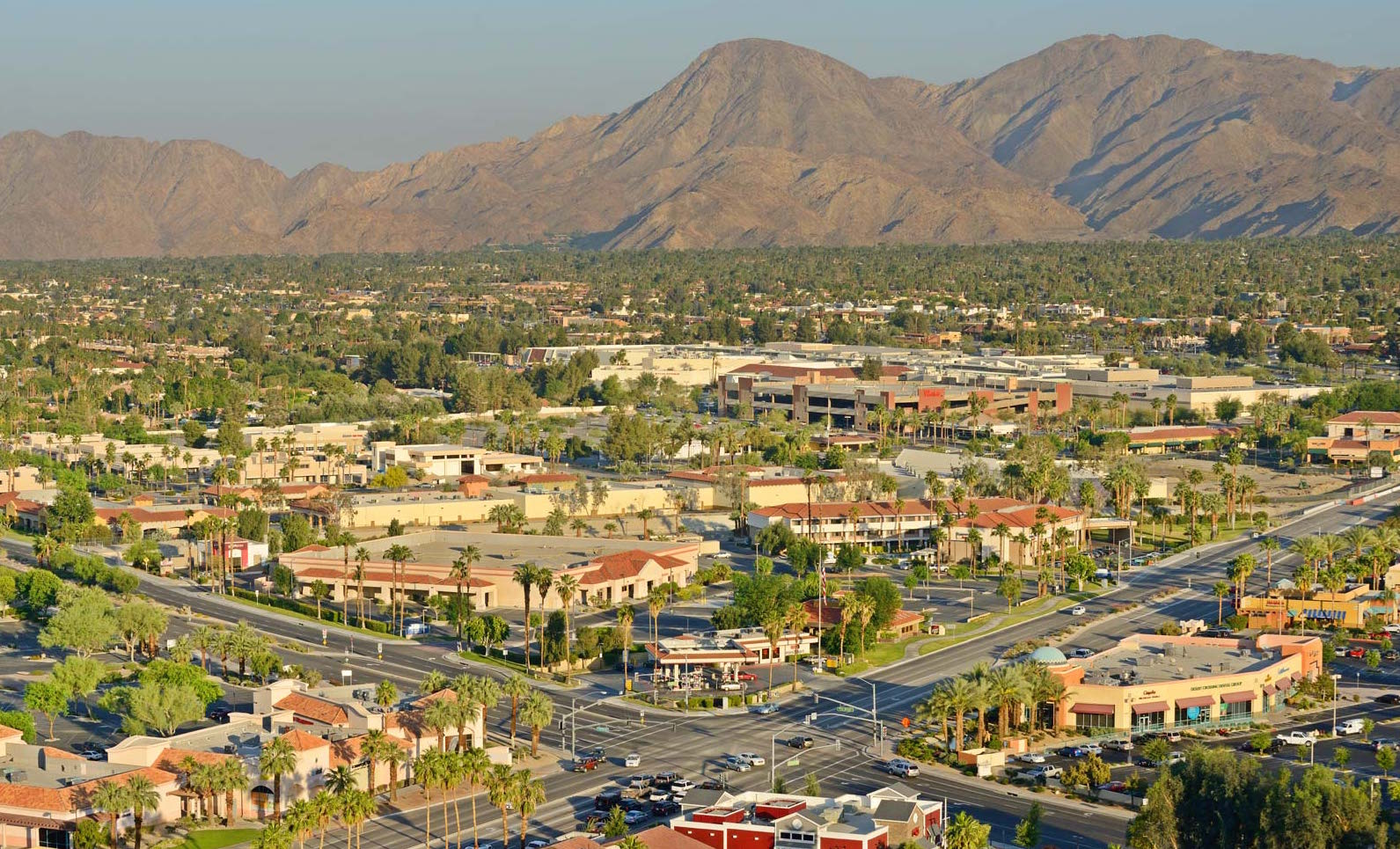 Gas Prices In California >> 2018 Cost of Solar Panels in Palm Desert, CA | EnergySage