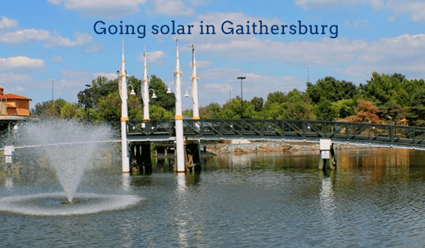 2018 cost of solar panels in gaithersburg md energysage for Gaithersburg motor vehicle administration gaithersburg md