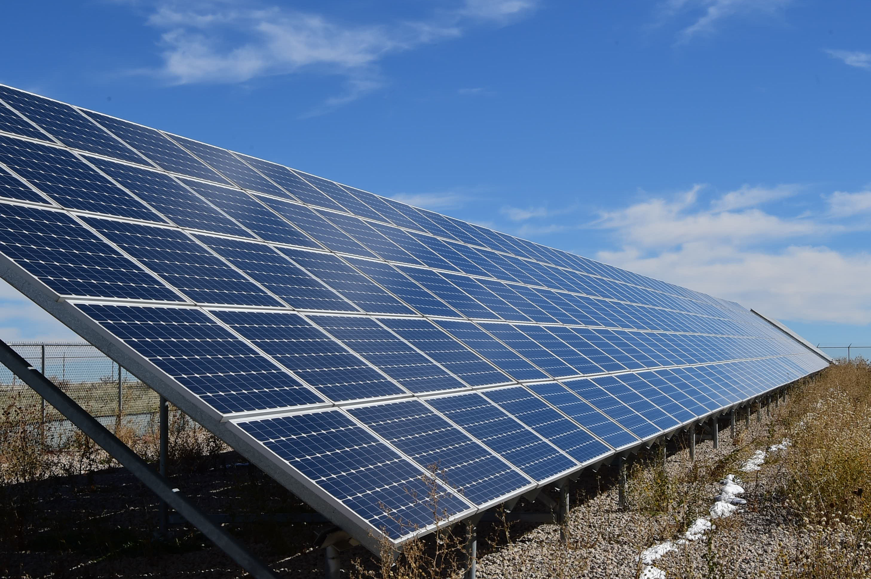 Solar News Boston University Commits To Renewables Duke Energy Electrical Grid Plan Energys Acquisition Of Commercial Developer Rec And Solars Increasing Share The In Three States Are