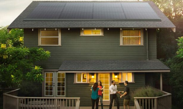 Tesla Solar Panels What You Need To Know Energysage