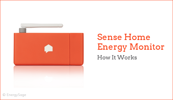 2019 Sense Home Energy Monitor: The Complete Review | EnergySage