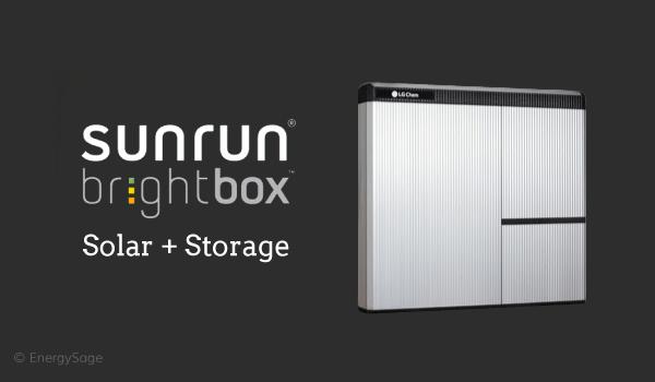 sunrun brightbox solar battery