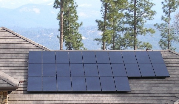 Solar Panels For Homes Near Me