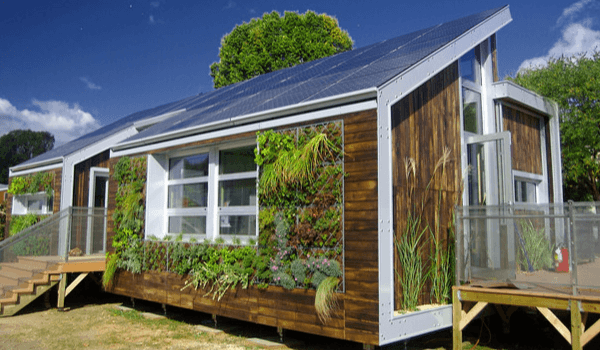 8ee93a704cb Solar Sheds  Do They Make Sense in 2019