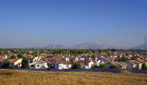 2019 california home battery rebate: understanding sgip | energysage.