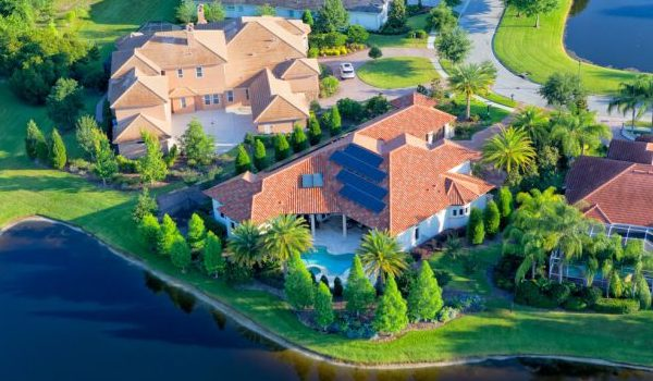 2018 average florida solar panel costs benefits energysage
