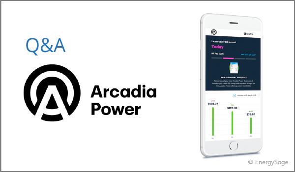 Arcadia_Power