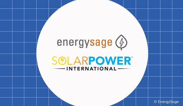 energysage solar power international round up